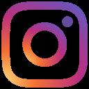 instagram-logo-color-128