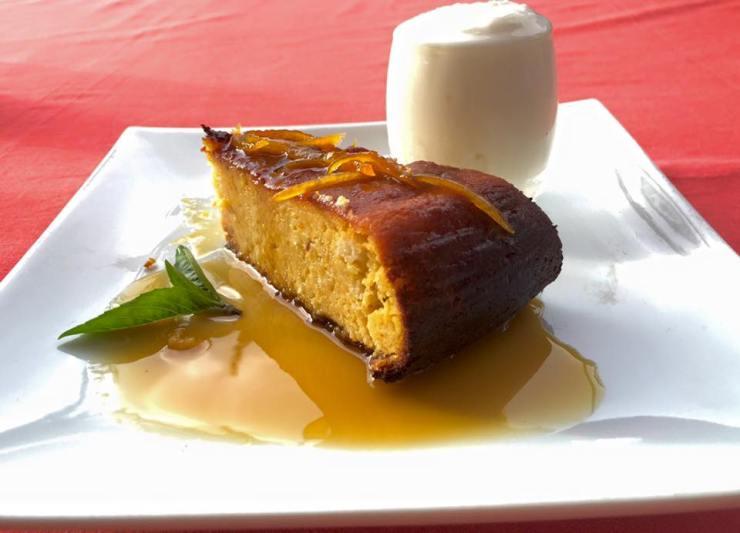El Sol Mexican Restaurant The Gambia (5)